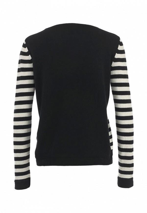 Пуловер Aniye By 181499: изображение 3