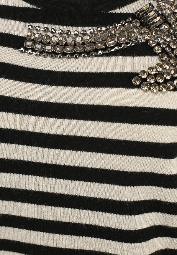 Пуловер Aniye By 181499: изображение 11
