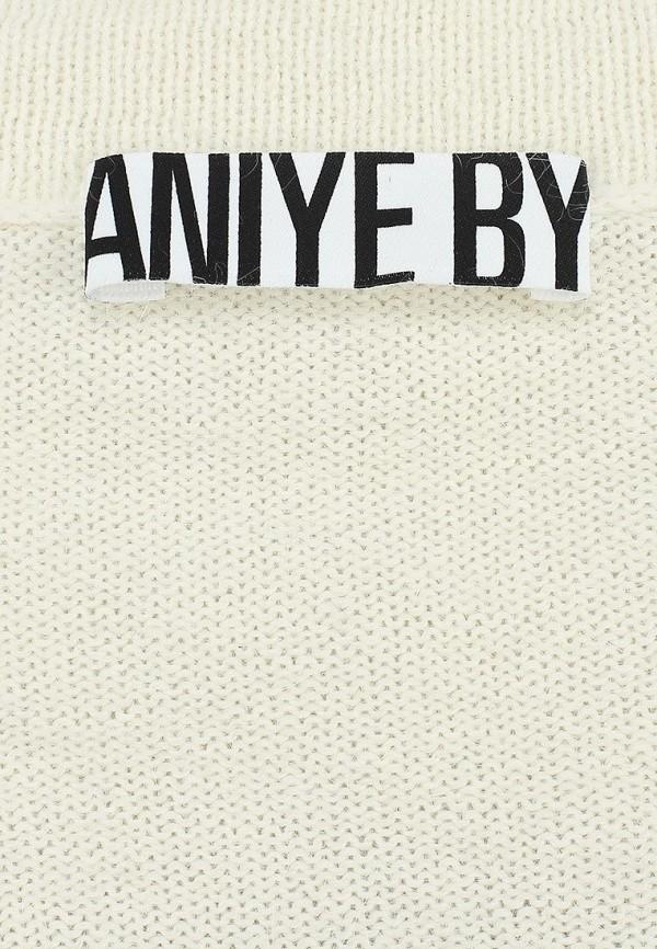 Платье Aniye By 181501: изображение 3