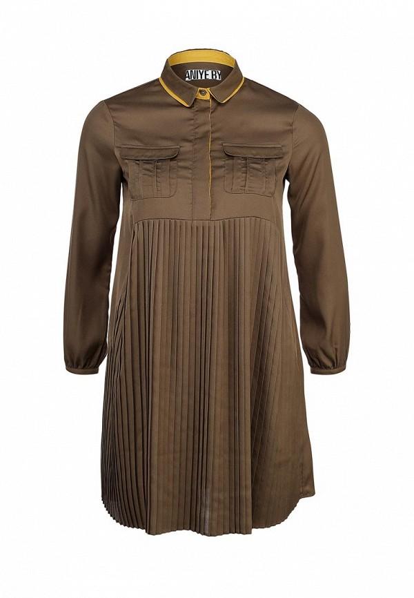 Блуза Aniye By 181773: изображение 1