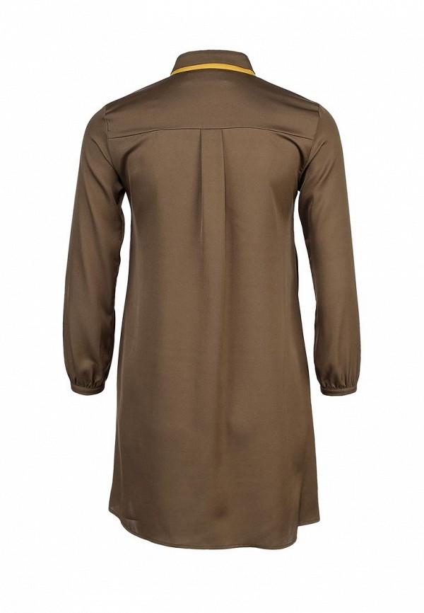 Блуза Aniye By 181773: изображение 2