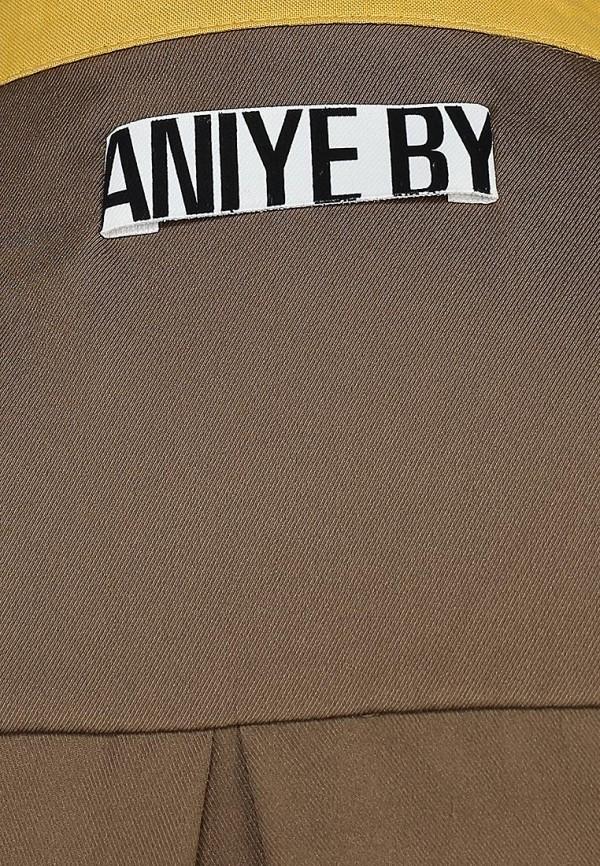 Блуза Aniye By 181773: изображение 3