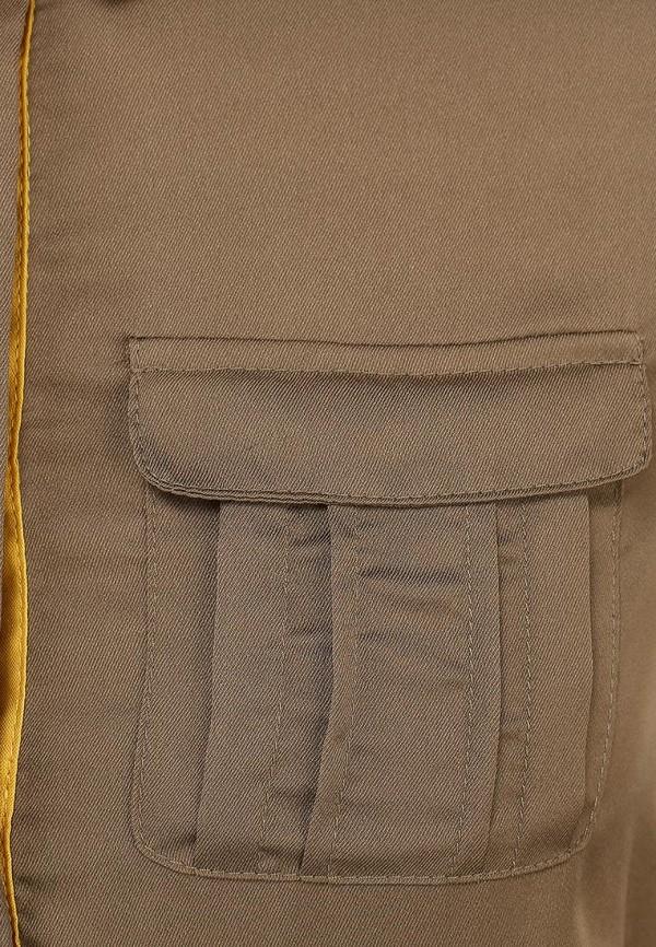 Блуза Aniye By 181773: изображение 6