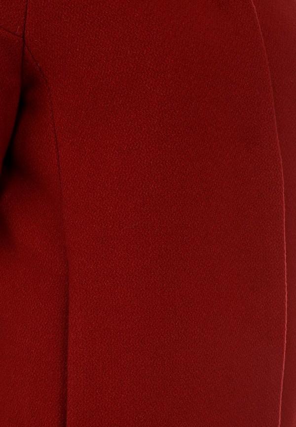 Женские пальто Aniye By 181609: изображение 6