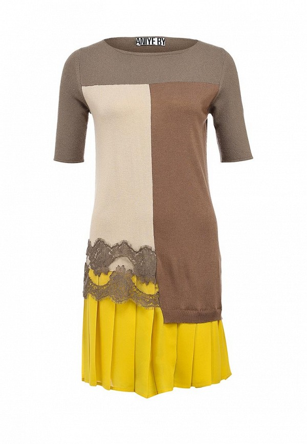 Платье Aniye By 181401: изображение 1