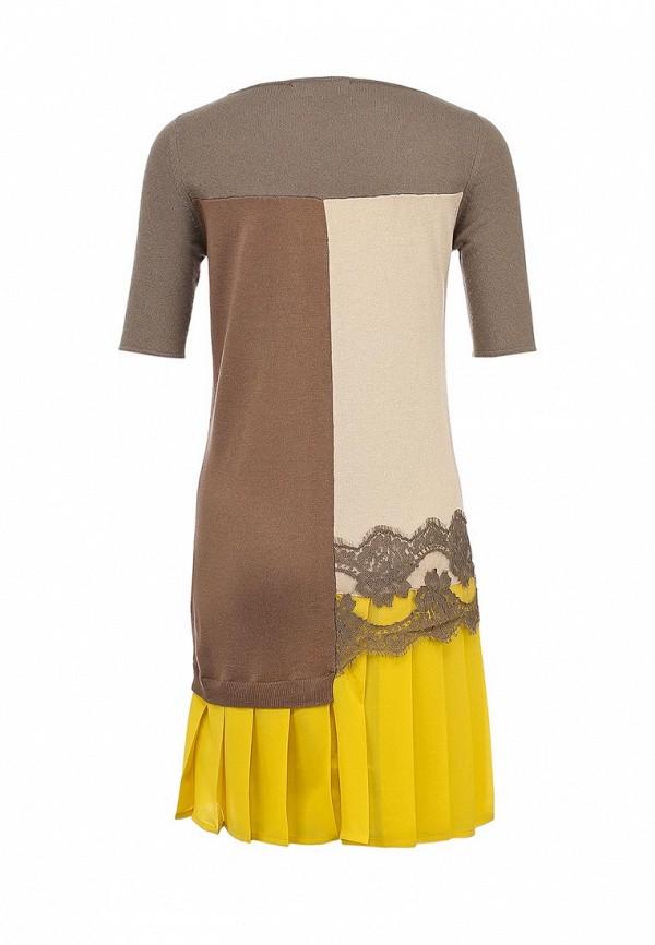 Платье Aniye By 181401: изображение 2
