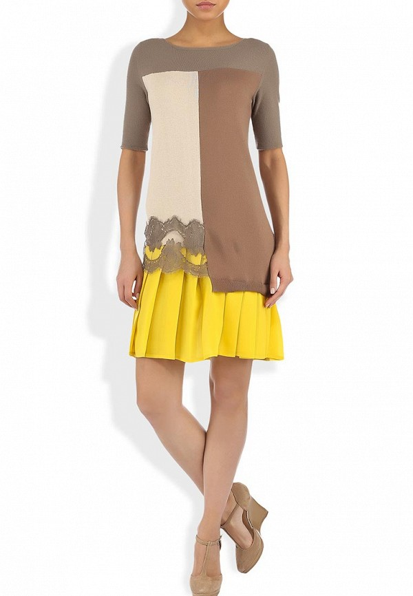 Платье Aniye By 181401: изображение 4