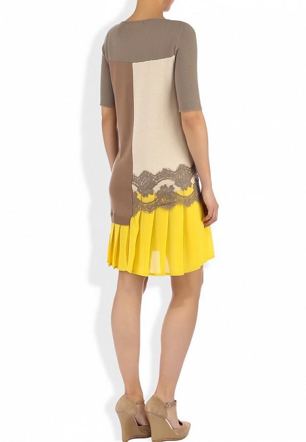 Платье Aniye By 181401: изображение 5