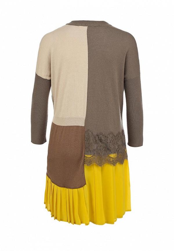 Вязаное платье Aniye By 181403: изображение 2