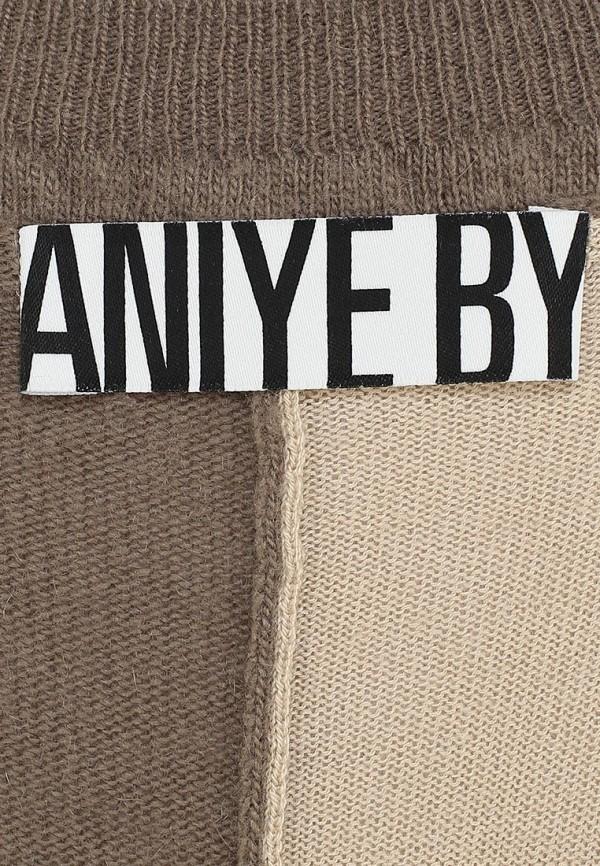 Вязаное платье Aniye By 181403: изображение 3