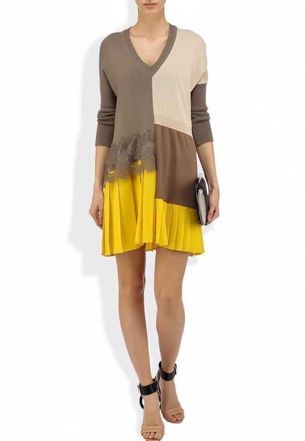 Вязаное платье Aniye By 181403: изображение 4