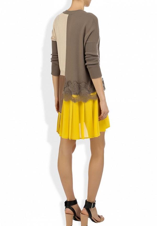 Вязаное платье Aniye By 181403: изображение 5