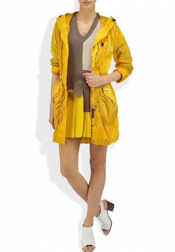 Вязаное платье Aniye By 181403: изображение 6