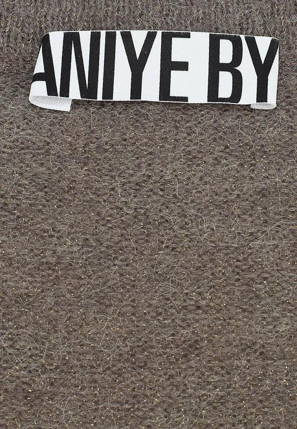 Свитер Aniye By 181504: изображение 3