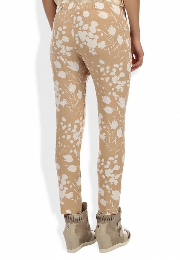 Женские спортивные брюки Aniye By 181923: изображение 2