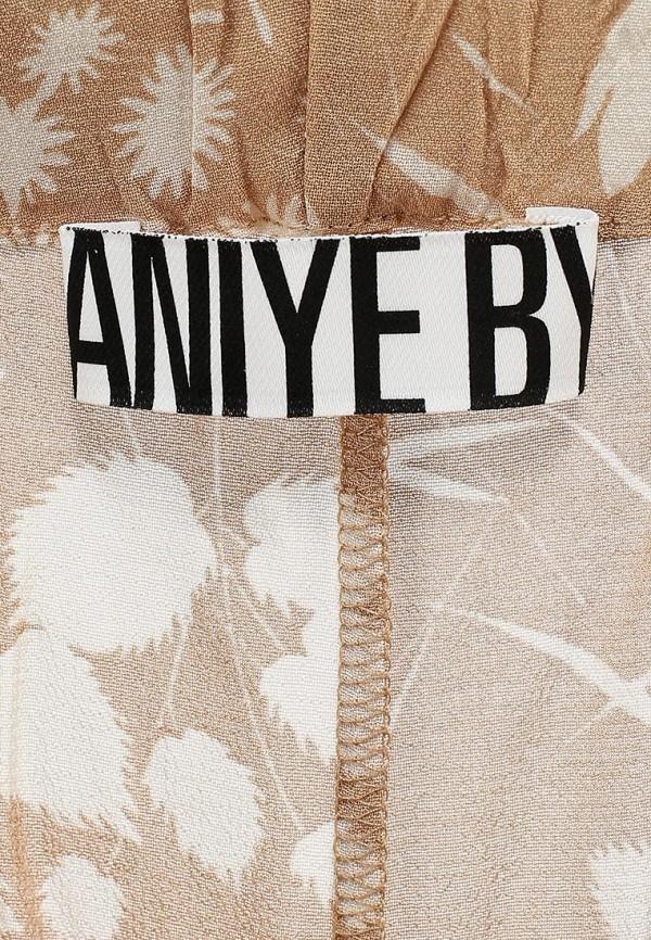 Женские спортивные брюки Aniye By 181923: изображение 4