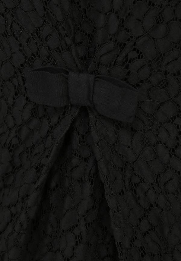 Вечернее / коктейльное платье Aniye By 181814: изображение 4
