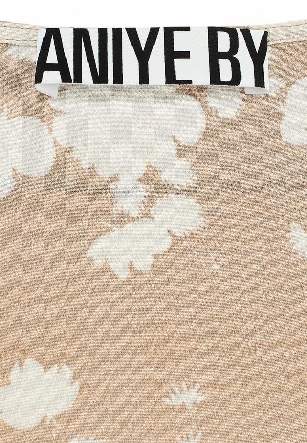 Платье Aniye By 181927: изображение 3