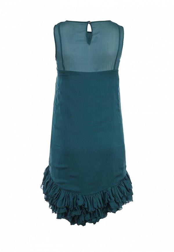 Платье-мини Aniye By 181794: изображение 2