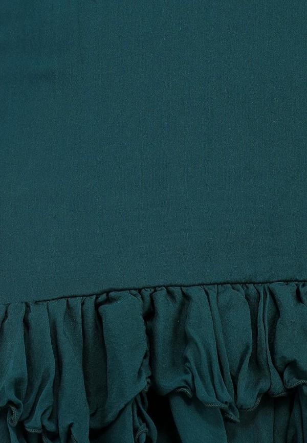 Платье-мини Aniye By 181794: изображение 6