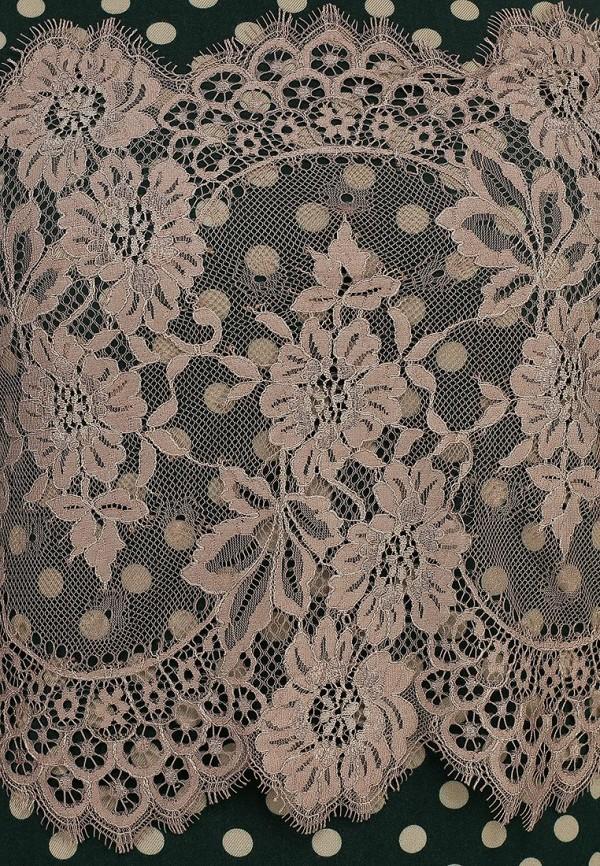 Повседневное платье Aniye By 181928: изображение 7