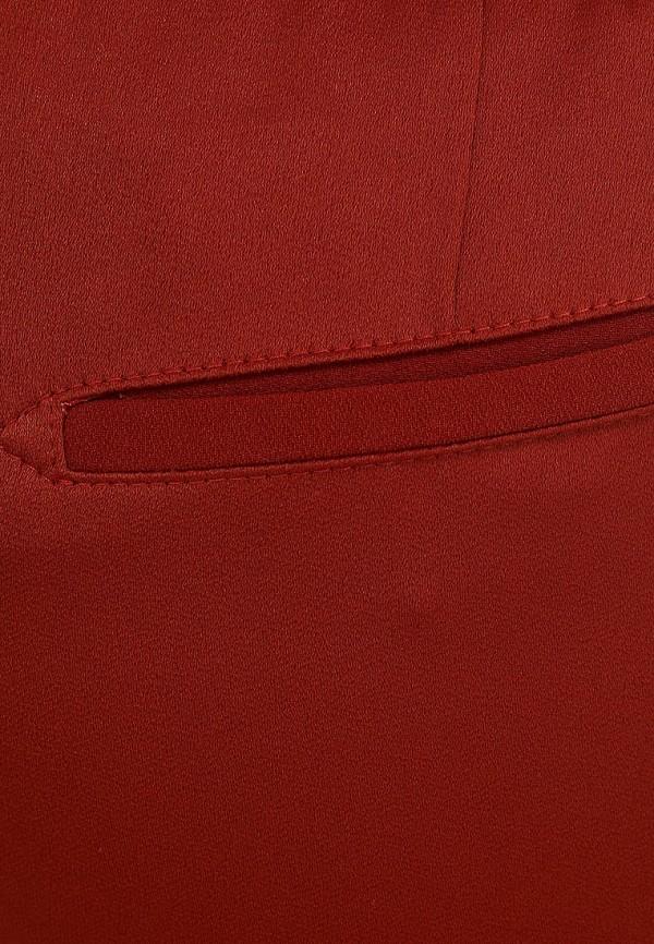Женские брюки Aniye By 181729: изображение 3
