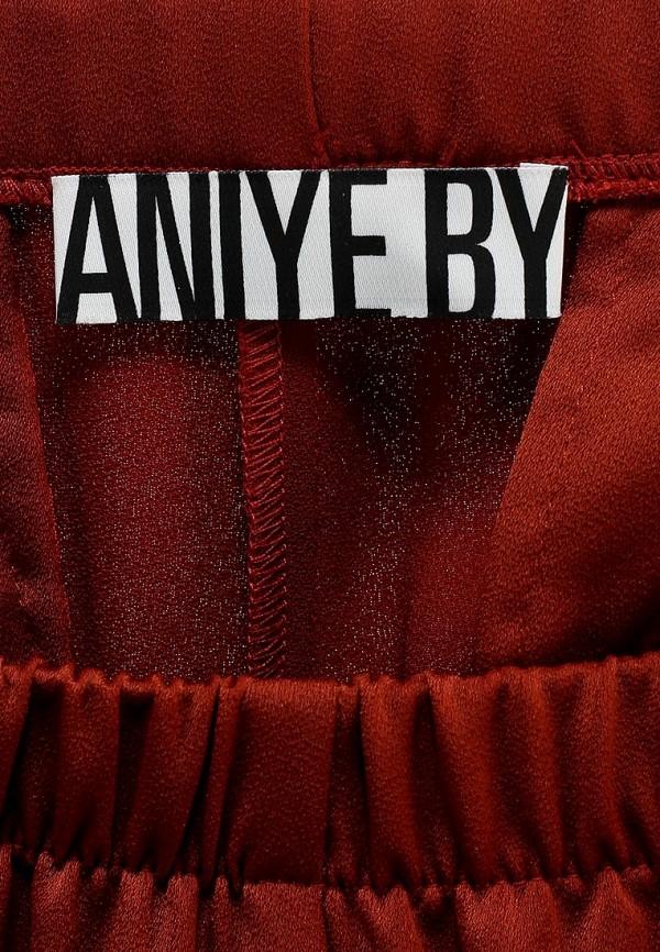 Женские брюки Aniye By 181729: изображение 4