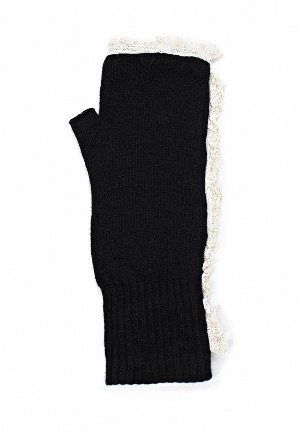 Женские перчатки Aniye By 181451: изображение 2