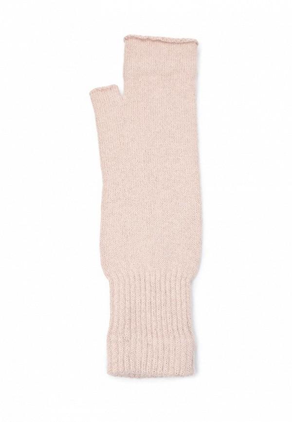 Женские перчатки Aniye By 181467: изображение 2