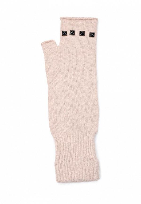 Женские перчатки Aniye By 181467: изображение 3