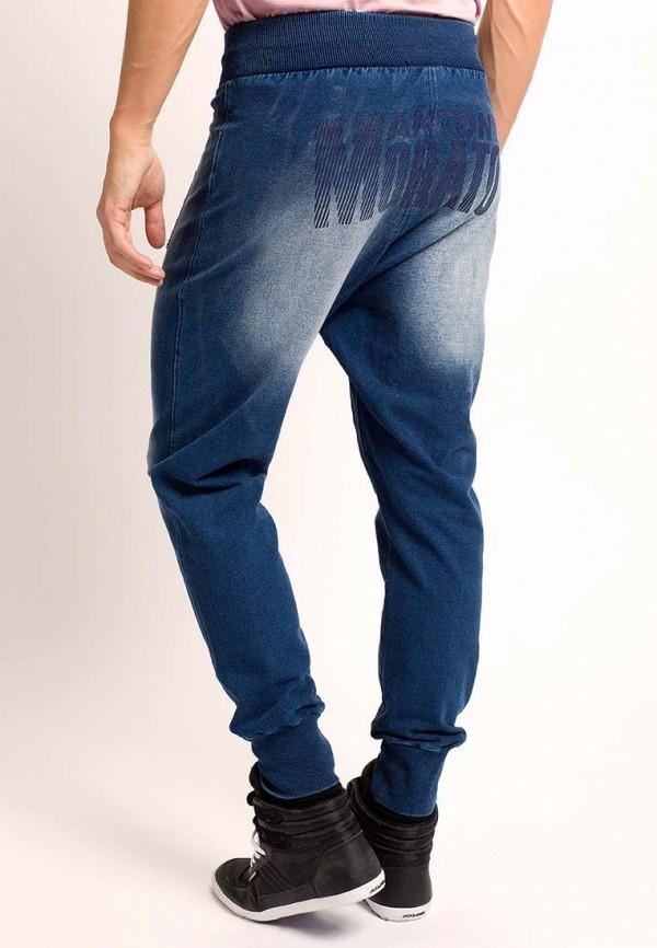 Мужские спортивные брюки Antony Morato MP4312/T1022: изображение 2