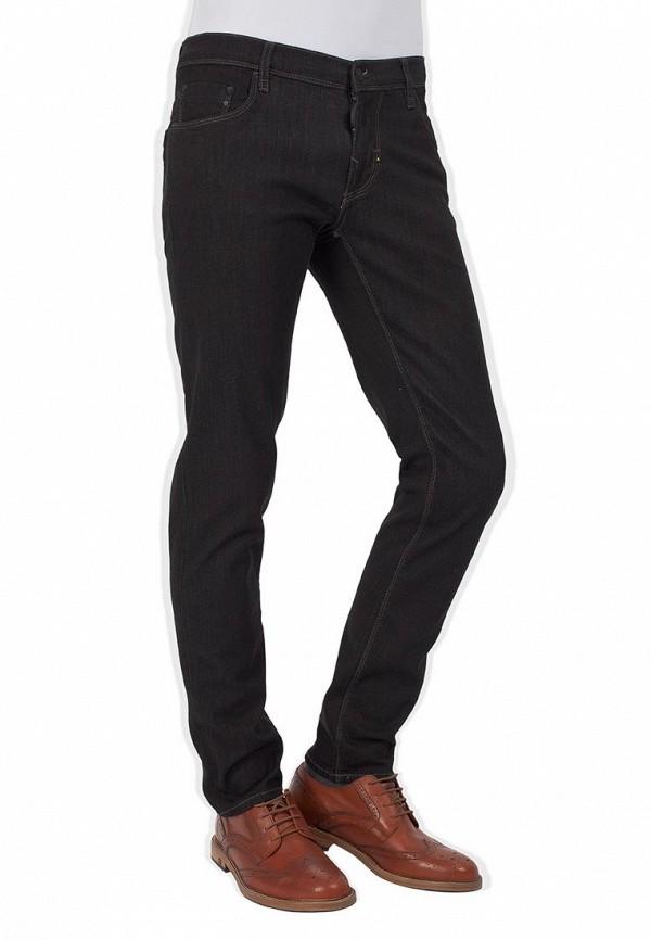 Мужские джинсы Antony Morato MP2273/T7027: изображение 1