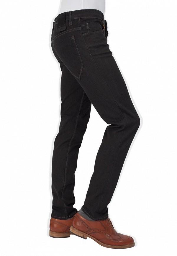 Мужские джинсы Antony Morato MP2273/T7027: изображение 2