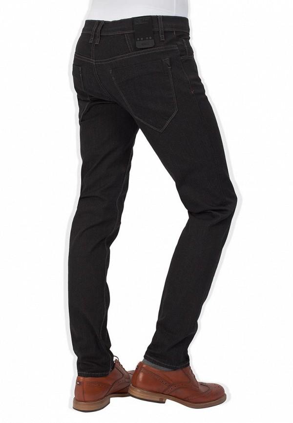 Мужские джинсы Antony Morato MP2273/T7027: изображение 3