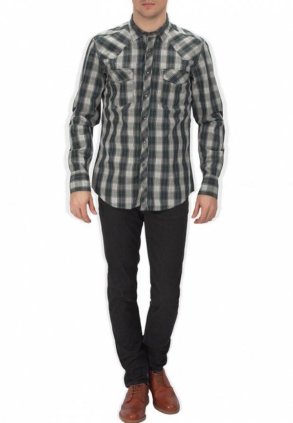 Мужские джинсы Antony Morato MP2273/T7027: изображение 4