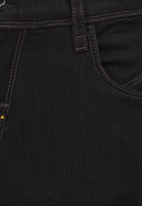 Мужские джинсы Antony Morato MP2273/T7027: изображение 6