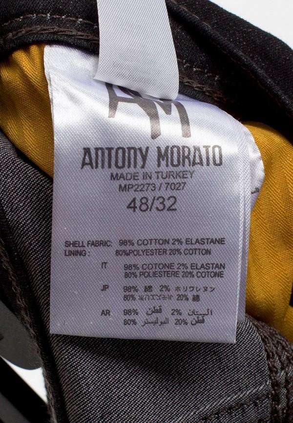 Мужские джинсы Antony Morato MP2273/T7027: изображение 8