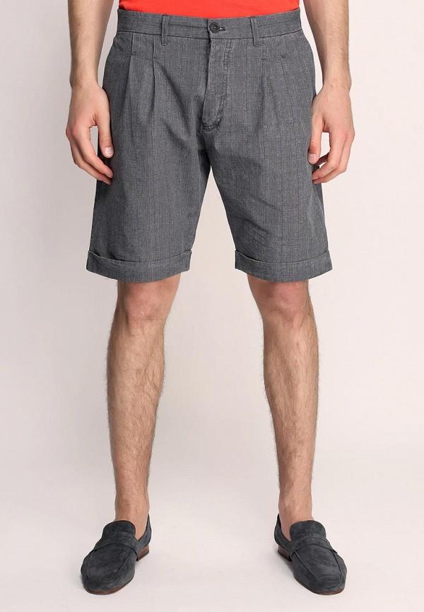 Мужские шорты Antony Morato MUMB4409T4289 945B: изображение 2