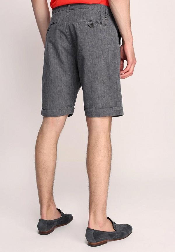 Мужские шорты Antony Morato MUMB4409T4289 945B: изображение 3