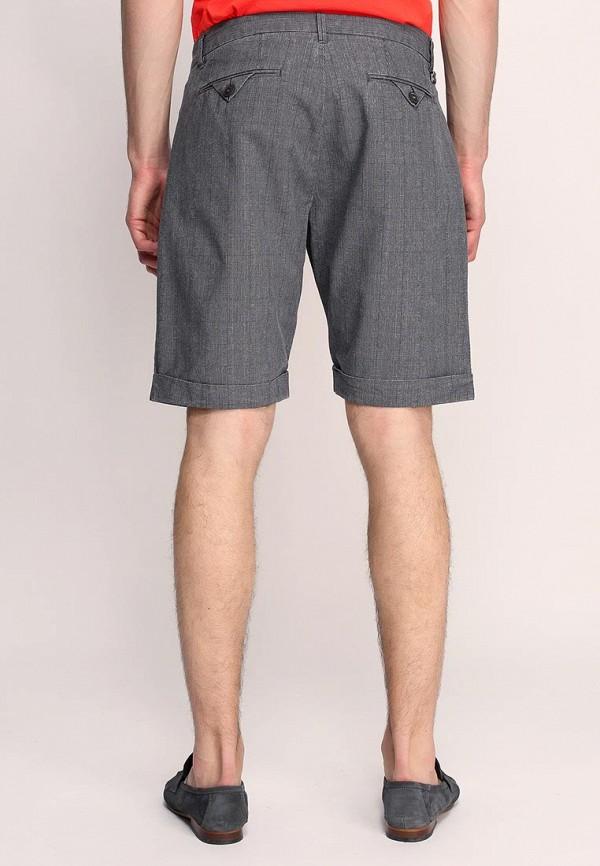 Мужские шорты Antony Morato MUMB4409T4289 945B: изображение 4