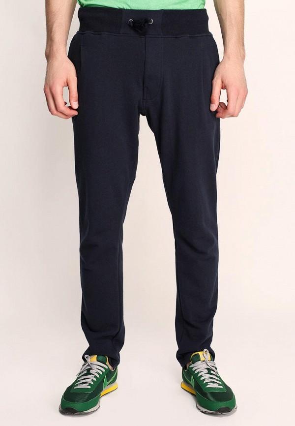 Мужские спортивные брюки Antony Morato MUMP4349T1106 743A: изображение 1