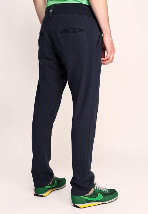 Мужские спортивные брюки Antony Morato MUMP4349T1106 743A: изображение 2