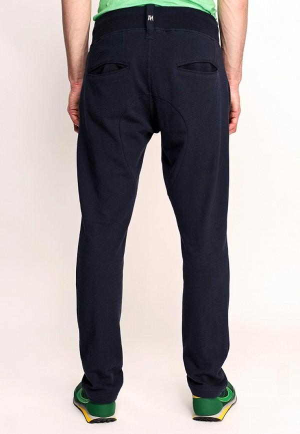 Мужские спортивные брюки Antony Morato MUMP4349T1106 743A: изображение 3