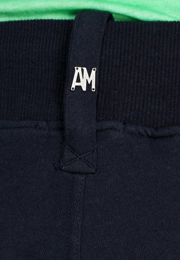 Мужские спортивные брюки Antony Morato MUMP4349T1106 743A: изображение 4