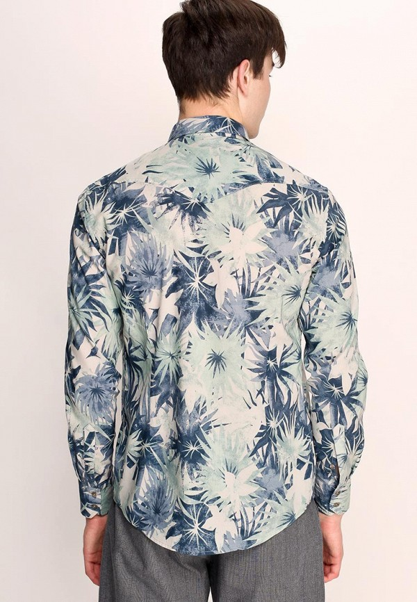 Рубашка Antony Morato MUMS3482T4282: изображение 2