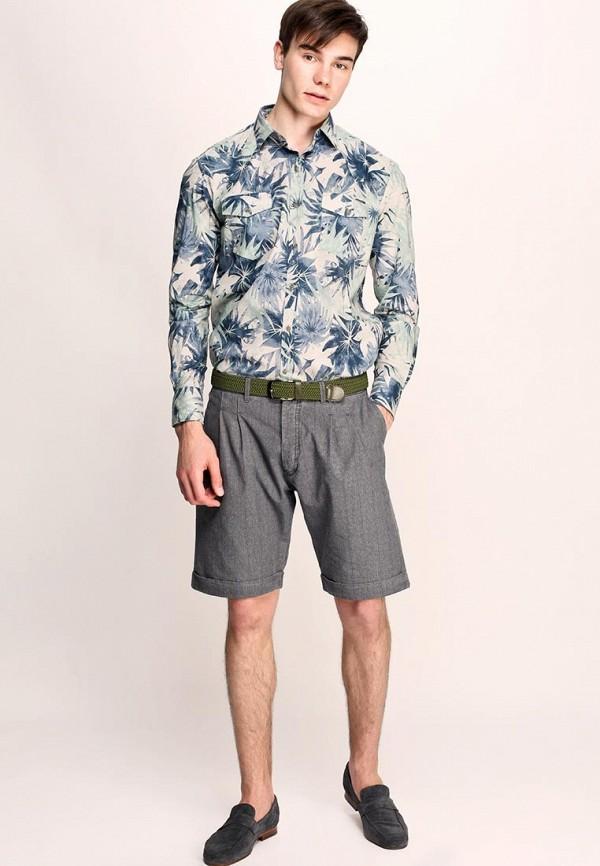 Рубашка Antony Morato MUMS3482T4282: изображение 3