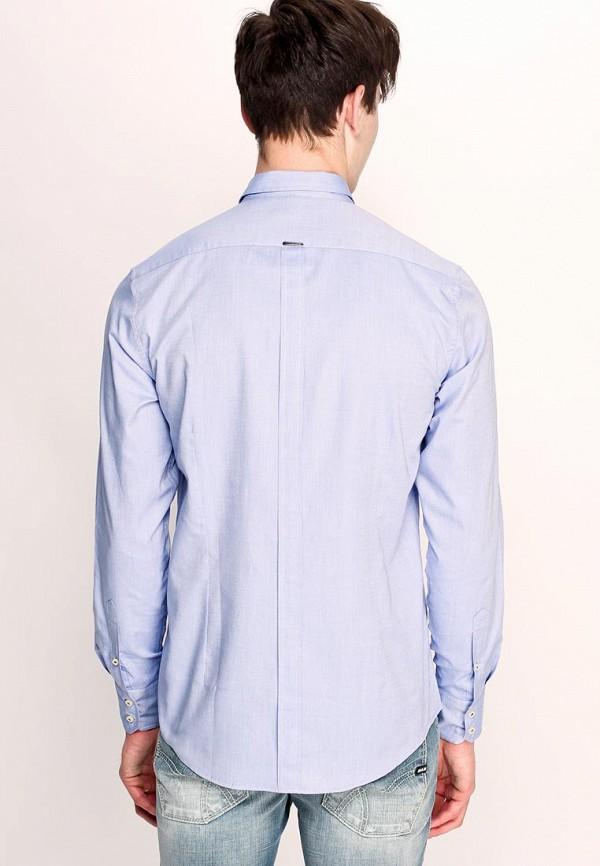 Рубашка Antony Morato MUMS3502T9030: изображение 2
