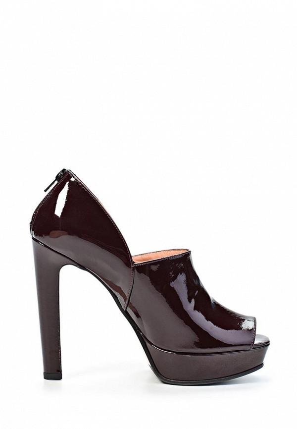 Туфли на каблуке Anna F 5339: изображение 5