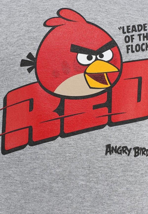 Толстовка ANGRY BIRDS (Энгри Бёрдс) AB-SHB180-ML: изображение 4