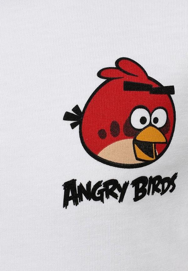 Футболка ANGRY BIRDS (Энгри Бёрдс) TSG71-AB: изображение 3